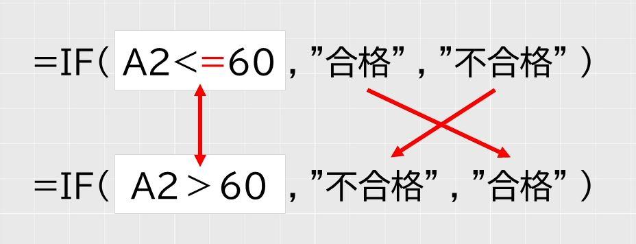 f:id:waenavi:20200921093906j:plain
