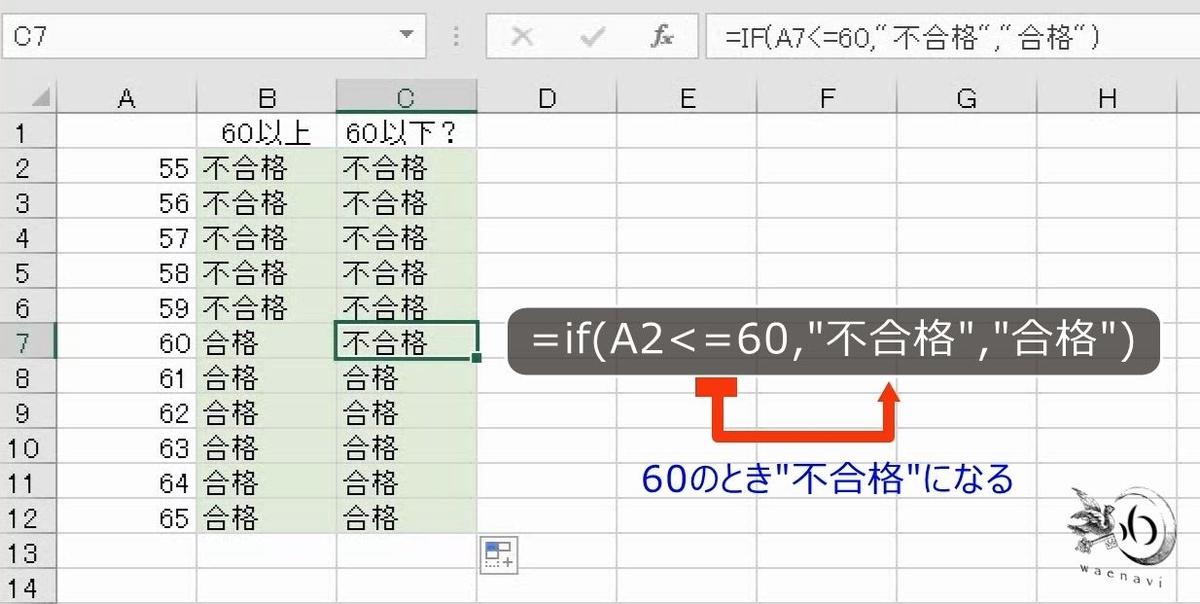 f:id:waenavi:20200921094542j:plain