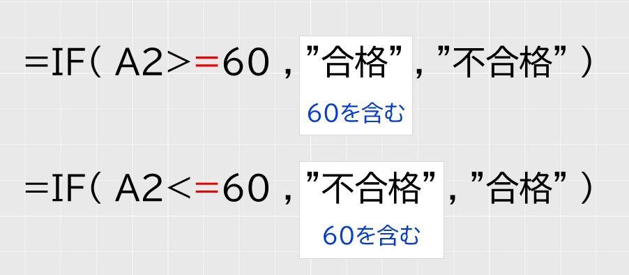 f:id:waenavi:20200921094546j:plain
