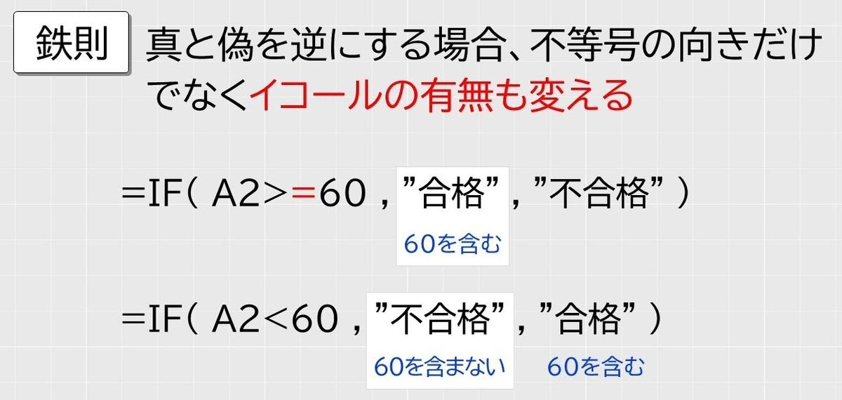 f:id:waenavi:20200921094549j:plain