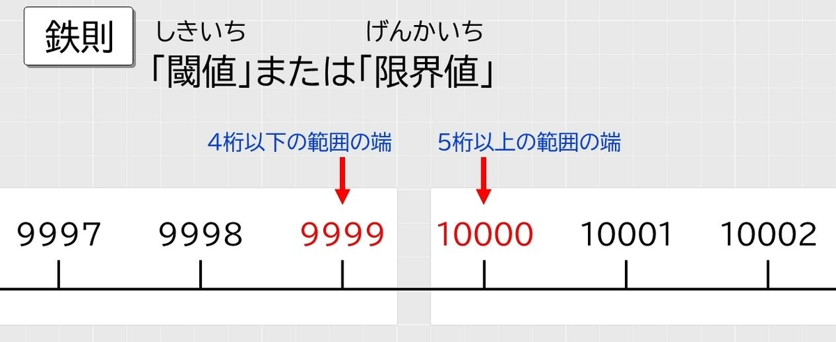 f:id:waenavi:20200921094604j:plain