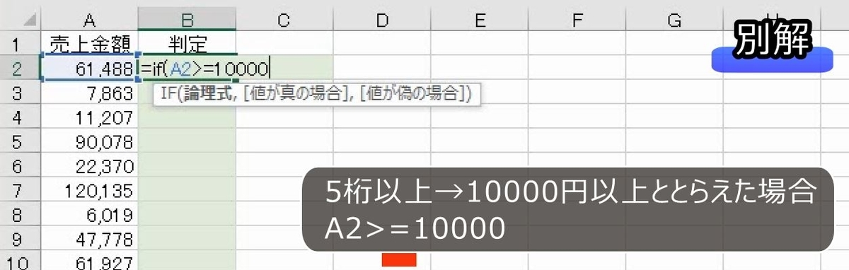 f:id:waenavi:20200921094616j:plain