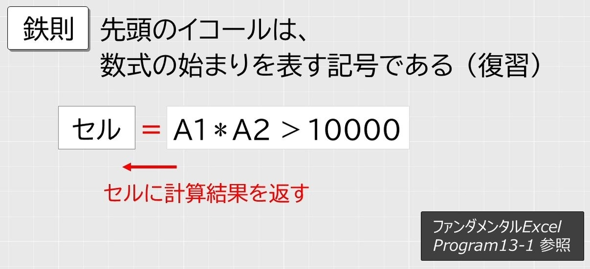 f:id:waenavi:20200921205313j:plain