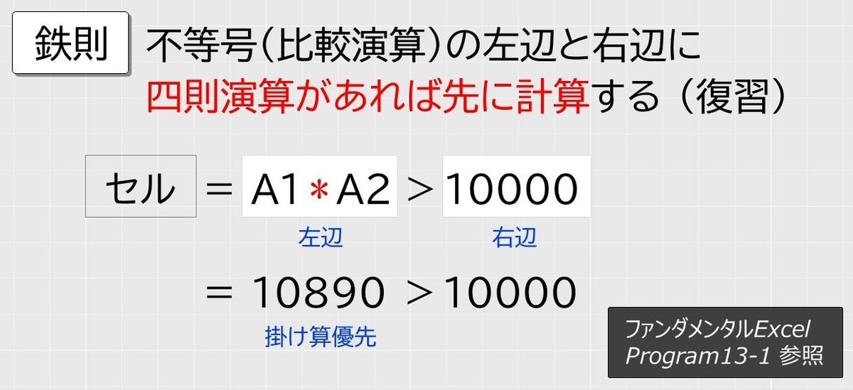 f:id:waenavi:20200921205317j:plain
