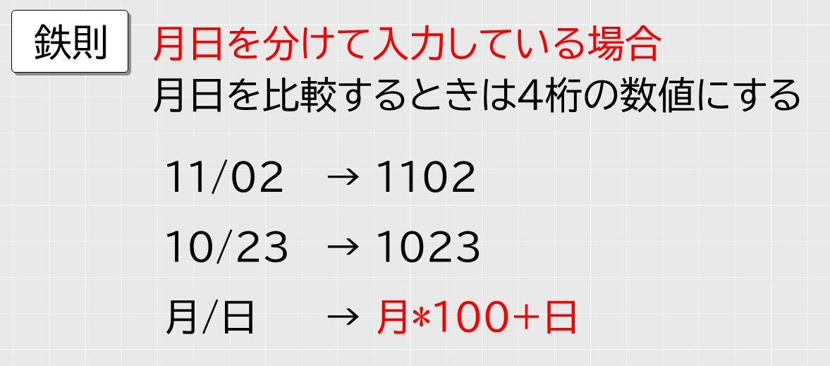 f:id:waenavi:20200921210015j:plain