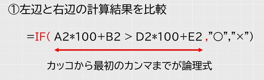 f:id:waenavi:20200921210029j:plain