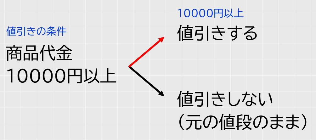 f:id:waenavi:20200921213503j:plain
