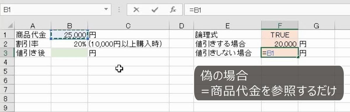 f:id:waenavi:20200921213517j:plain