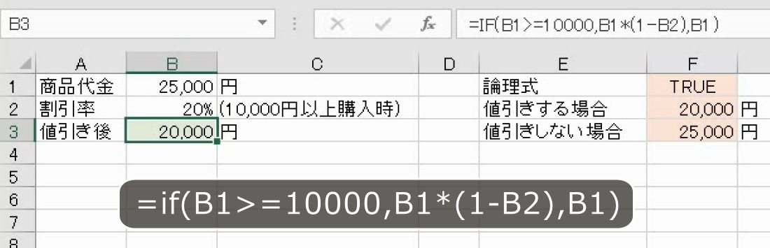 f:id:waenavi:20200921213545j:plain