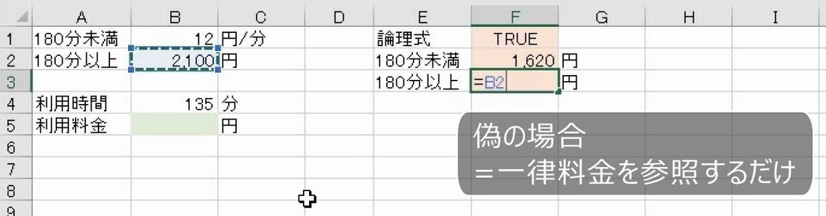 f:id:waenavi:20200921215030j:plain