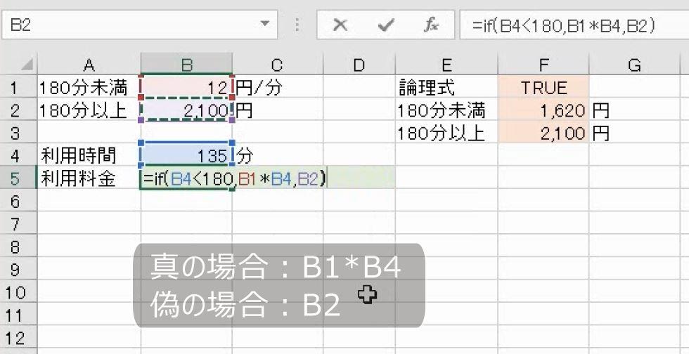 f:id:waenavi:20200921215041j:plain