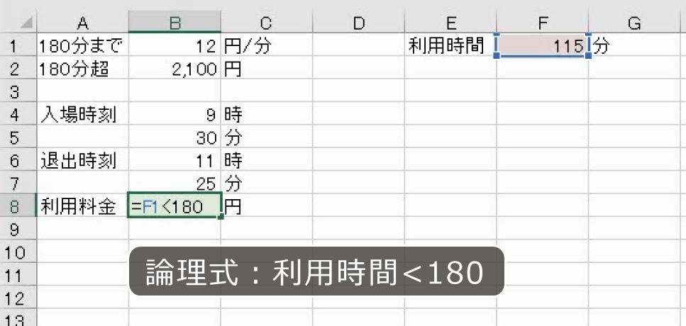 f:id:waenavi:20200921215727j:plain