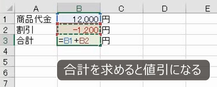 f:id:waenavi:20200922132406j:plain