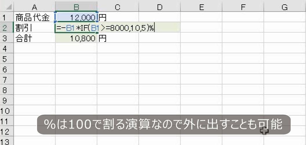 f:id:waenavi:20200922132434j:plain
