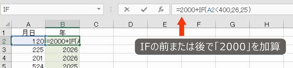 f:id:waenavi:20200922141240j:plain