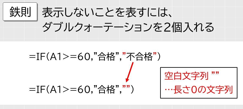 f:id:waenavi:20200922142547j:plain