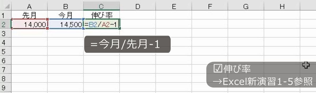 f:id:waenavi:20200922143242j:plain