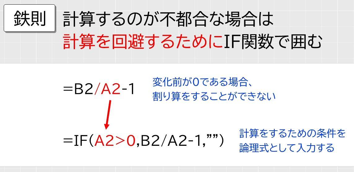f:id:waenavi:20200922143309j:plain