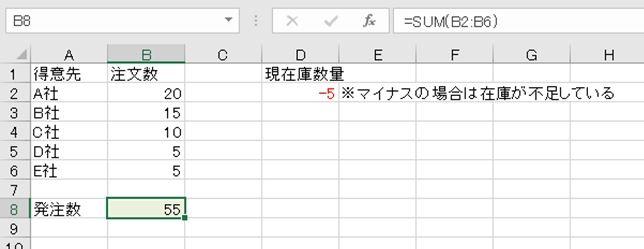 f:id:waenavi:20200922174821j:plain
