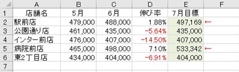 f:id:waenavi:20200922175415j:plain