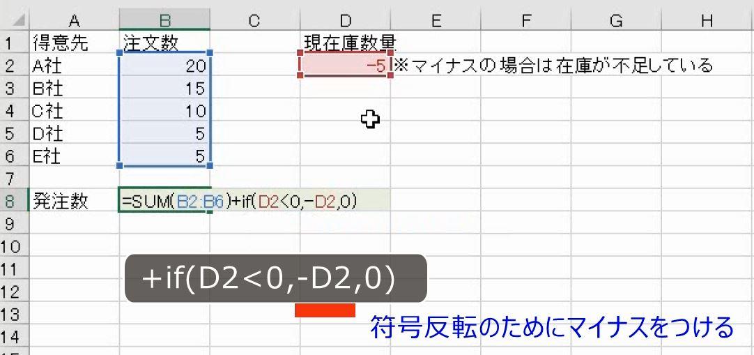 f:id:waenavi:20200922180336j:plain