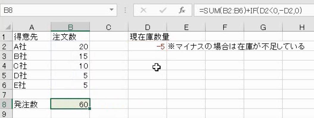 f:id:waenavi:20200922180339j:plain