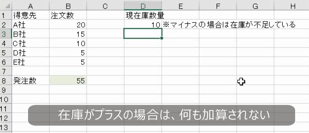 f:id:waenavi:20200922180343j:plain