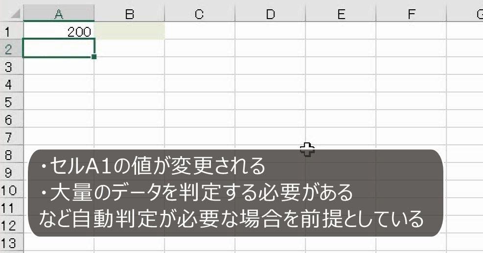 f:id:waenavi:20200926002038j:plain