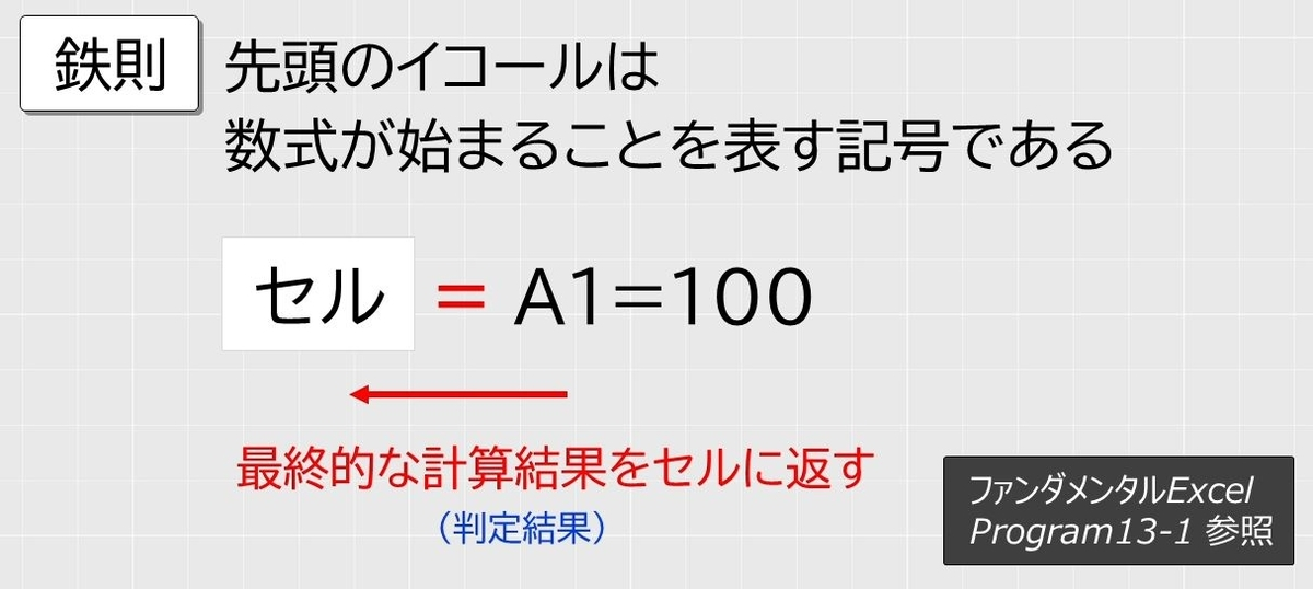 f:id:waenavi:20200926002056j:plain