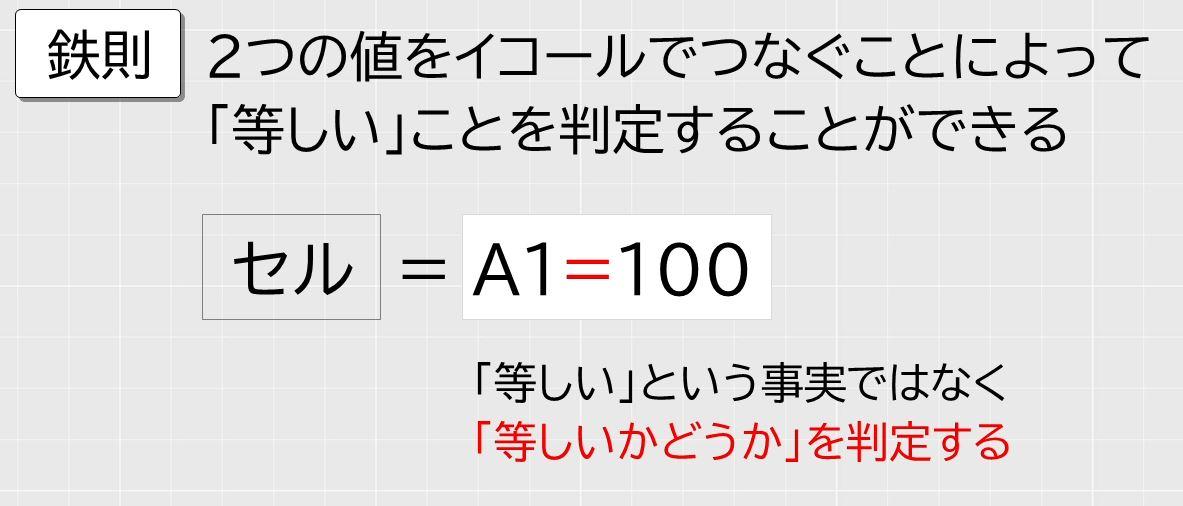 f:id:waenavi:20200926002100j:plain