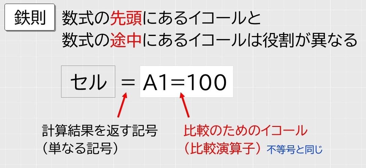 f:id:waenavi:20200926002103j:plain