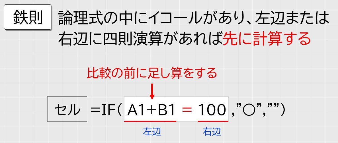 f:id:waenavi:20200926002935j:plain