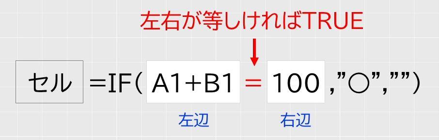 f:id:waenavi:20200926002939j:plain