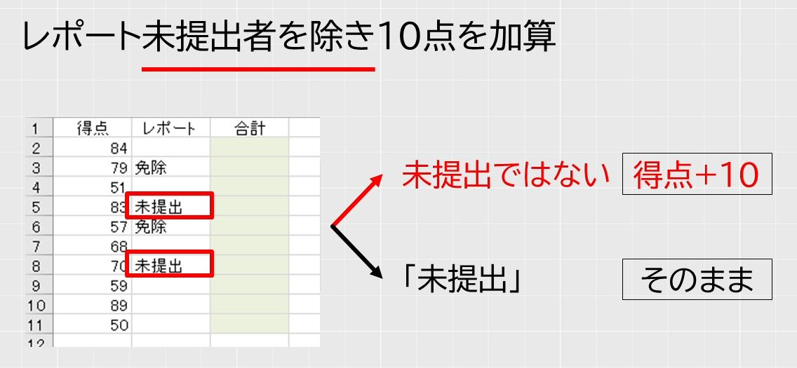 f:id:waenavi:20200926020504j:plain