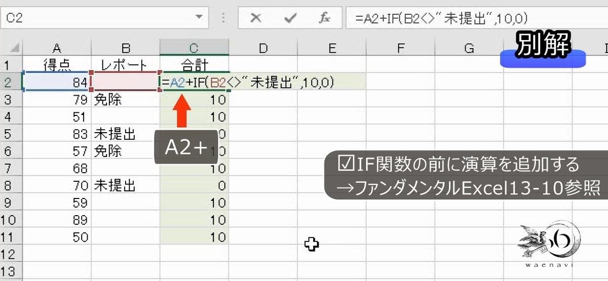 f:id:waenavi:20200926020648j:plain