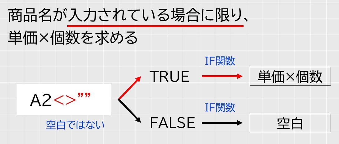 f:id:waenavi:20200926021457j:plain