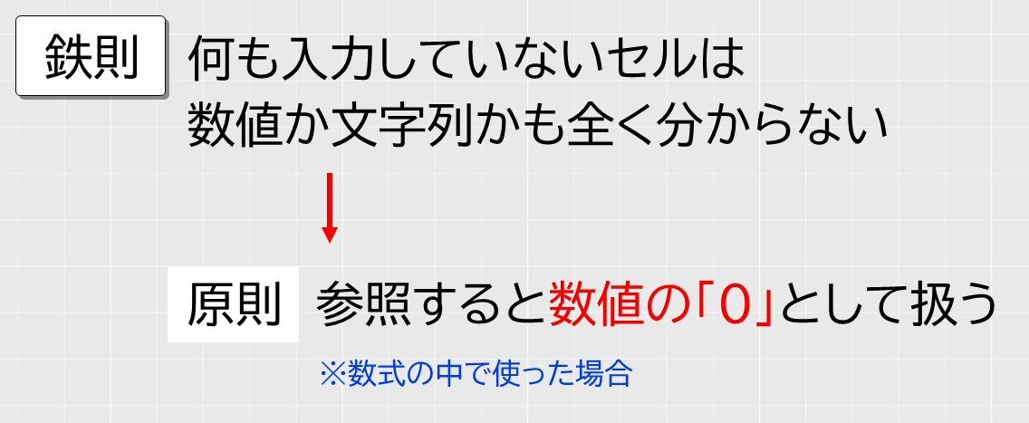 f:id:waenavi:20201001113528j:plain