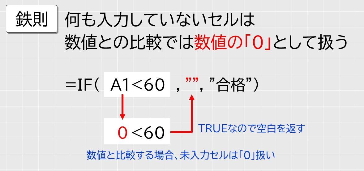 f:id:waenavi:20201001150559j:plain