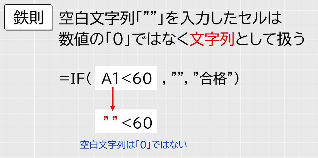 f:id:waenavi:20201001150608j:plain