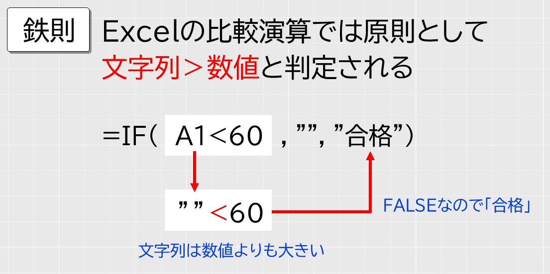f:id:waenavi:20201001150614j:plain