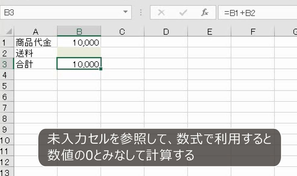 f:id:waenavi:20201001155807j:plain