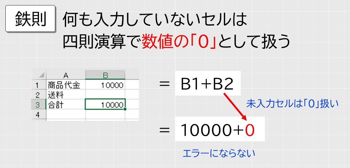 f:id:waenavi:20201001155811j:plain