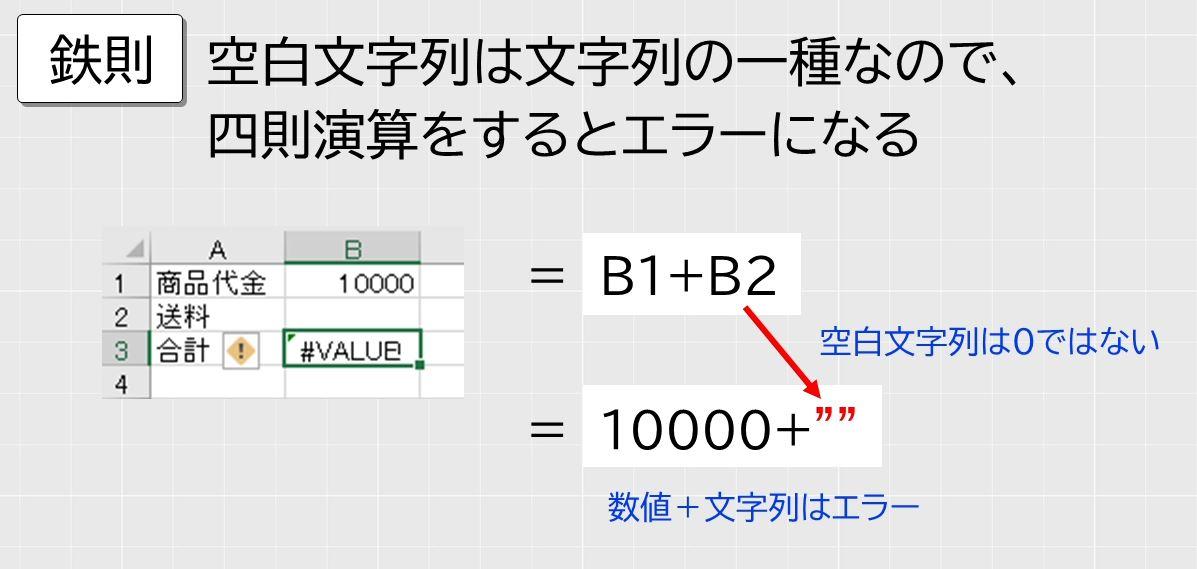 f:id:waenavi:20201001155826j:plain