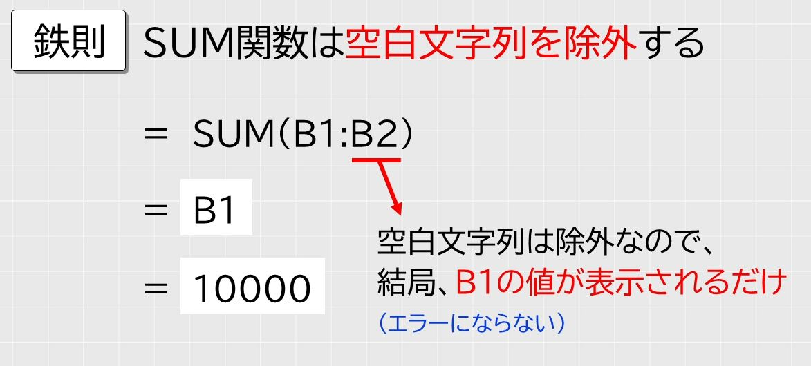 f:id:waenavi:20201001155840j:plain