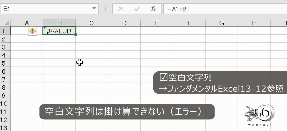 f:id:waenavi:20201001231122j:plain