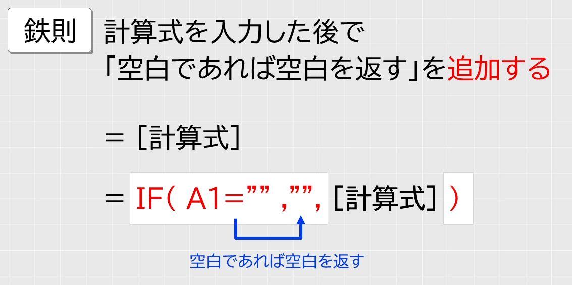 f:id:waenavi:20201001231816j:plain