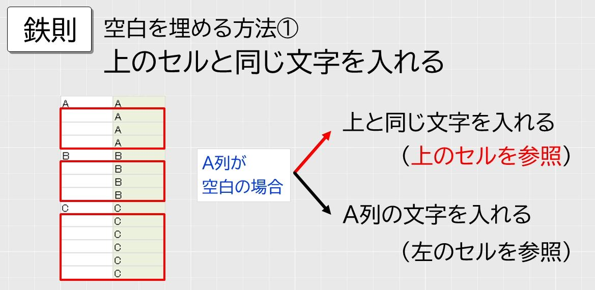 f:id:waenavi:20201002085124j:plain