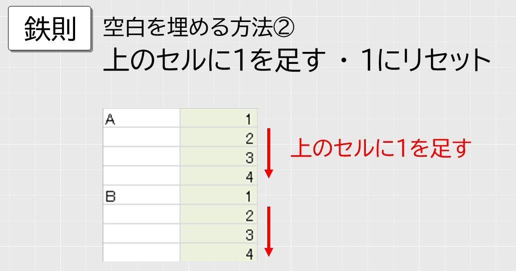 f:id:waenavi:20201002085136j:plain