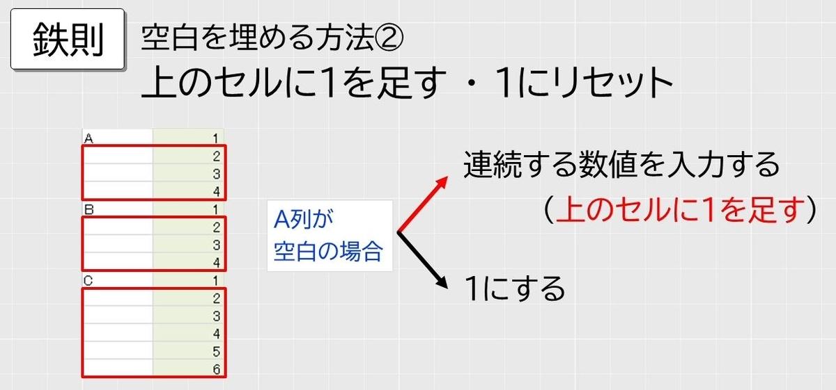 f:id:waenavi:20201002085142j:plain