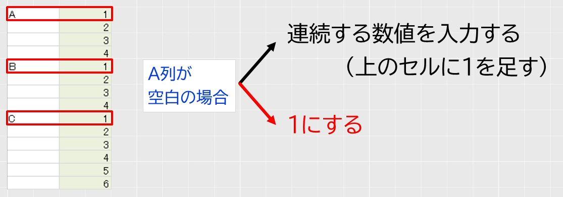 f:id:waenavi:20201002085146j:plain
